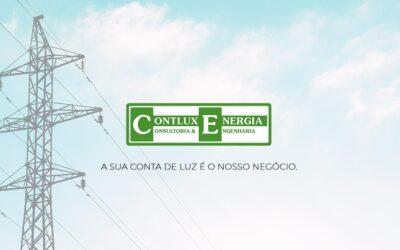 PARA REDUZIR CONTA DE LUZ, GOVERNO QUER ANTECIPAR EMPRÉSTIMO DE R$ 4,5 BILHÕES