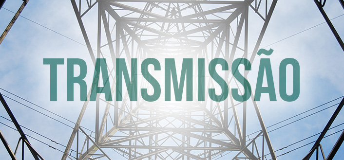 Contestação da Base de Cálculo do ICMS