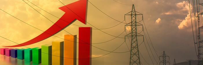 avaliação de propostas do mercado livre de energia elétrica